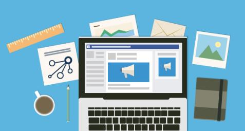 create facebook campaign