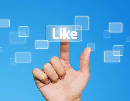 increase participation on facebook