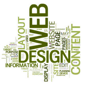 tips to be a successful web designer