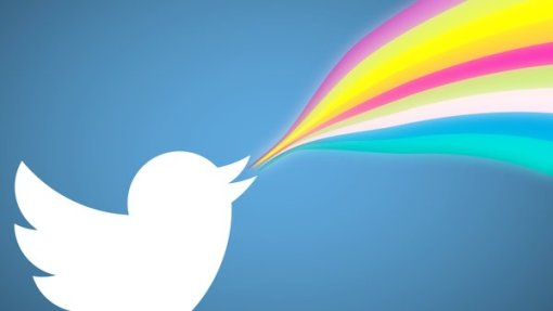 twitter launches first view
